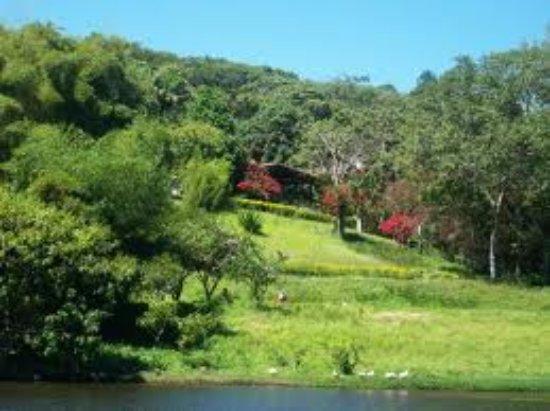 Guaramiranga Ceará fonte: media-cdn.tripadvisor.com
