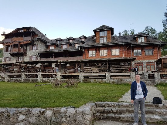 Plav, Karadağ: IMG-20170521-WA0153_large.jpg