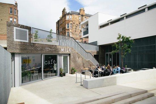 Cheap Hotels In Edinburgh Near City Centre