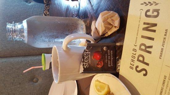 Port Saint Lucie, FL: Great breakfast place