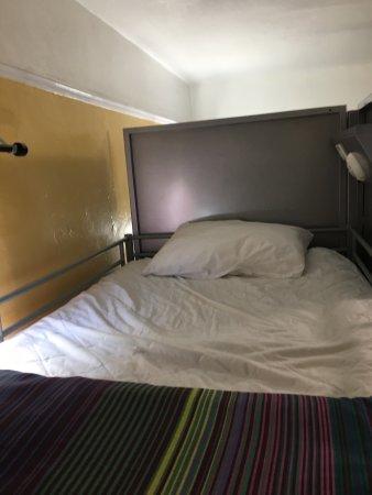 USA Hostels Hollywood: photo4.jpg