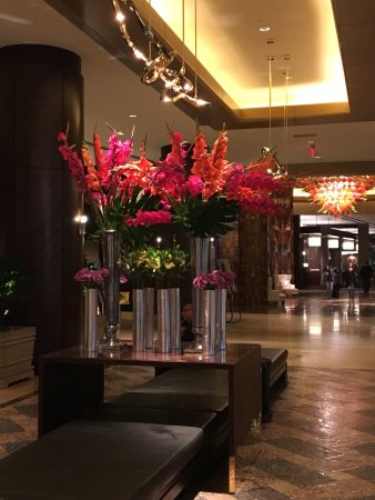 Hilton Americas - Houston: photo3.jpg