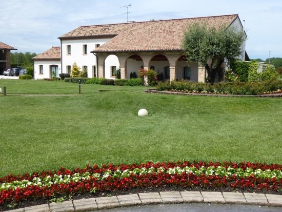 Tessera, อิตาลี: photo5.jpg