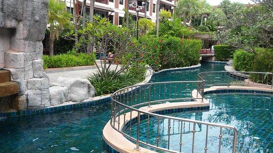 Kata Palm Resort & Spa: IMG-20170120-WA0072_large.jpg