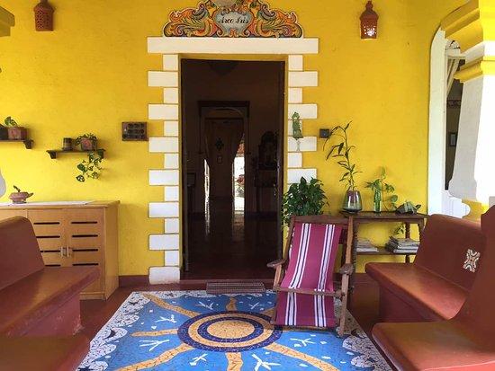 Curtorim, الهند: IMG-20170520-WA0027_large.jpg