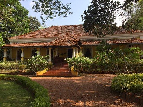 Curtorim, الهند: IMG-20170520-WA0067_large.jpg