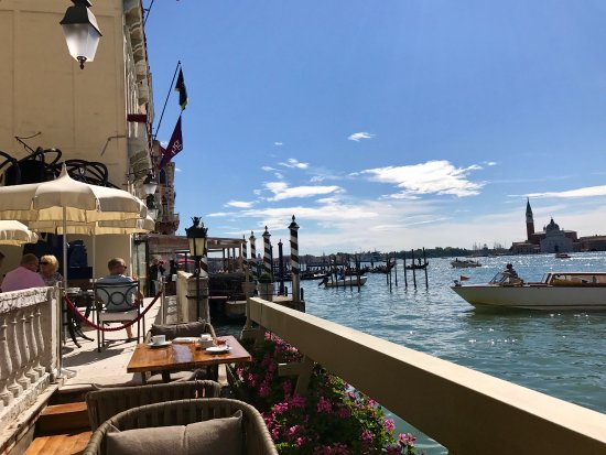 The Westin Europa & Regina, Venice: photo2.jpg