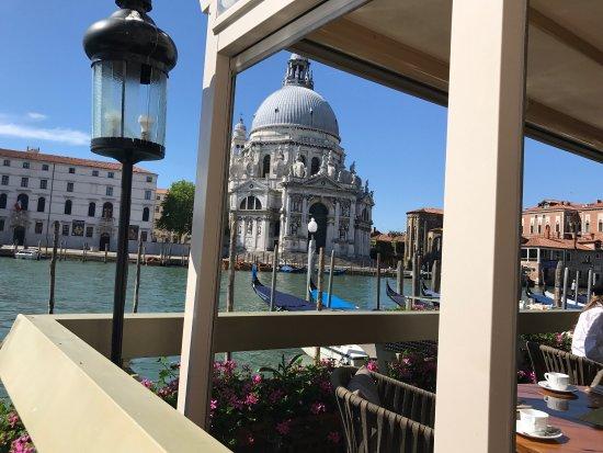 The Westin Europa & Regina, Venice: photo3.jpg