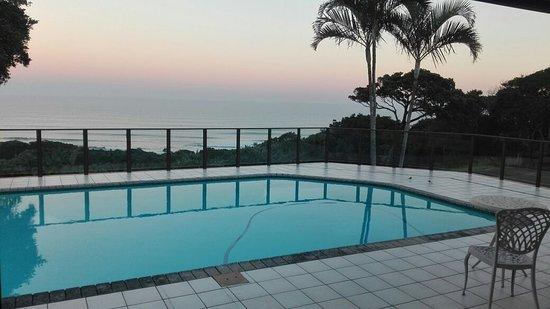 Glenmore Beach, Zuid-Afrika: IMG-20170521-WA0026_large.jpg