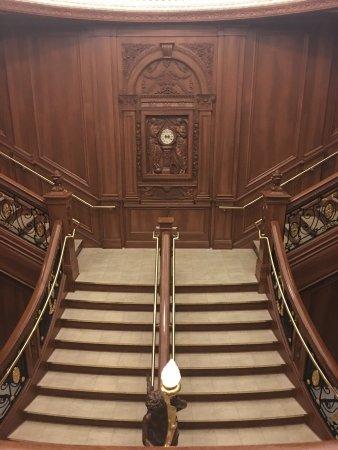 Titanic Museum : photo0.jpg