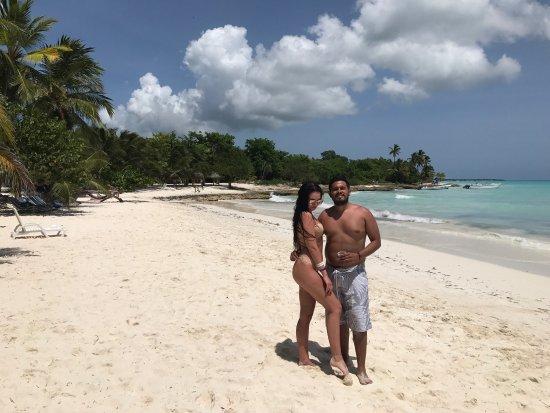 Paradisus Punta Cana Resort : photo1.jpg