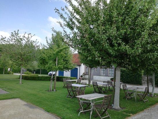 Ruiselede, België: IMG_20170513_174646_large.jpg