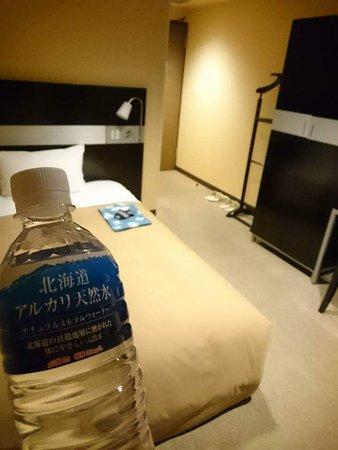 Fukui Hotel: FB_IMG_1495465723812_large.jpg