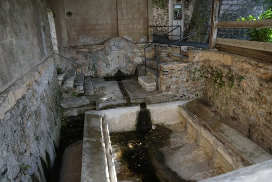 Le lavoir photo de office de tourisme de bidart bidart tripadvisor - Office de tourisme de bidart ...