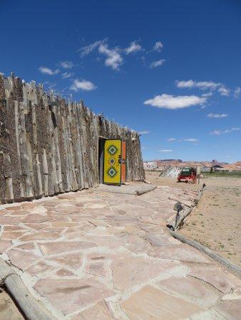 Kayenta, AZ: photo1.jpg