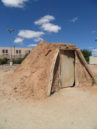 Kayenta, AZ: photo2.jpg
