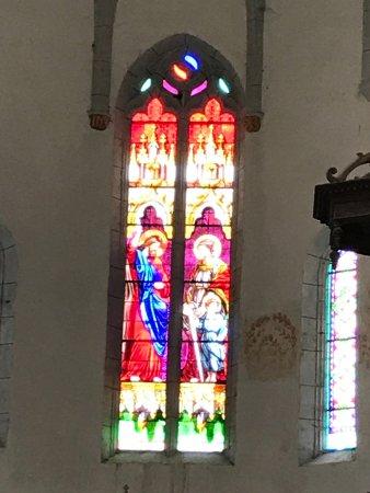 Saint-Cirq-Lapopie, France: photo1.jpg