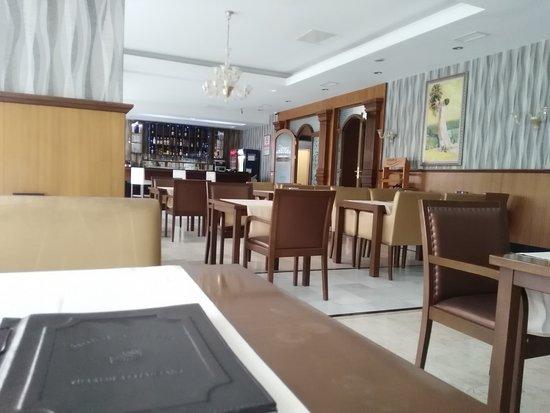 Pelikan Hotel: IMG_20170406_184239_large.jpg