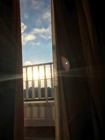 Hotel Sancho: photo3.jpg