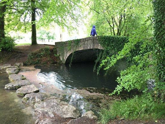 Templemore, Ireland: photo1.jpg
