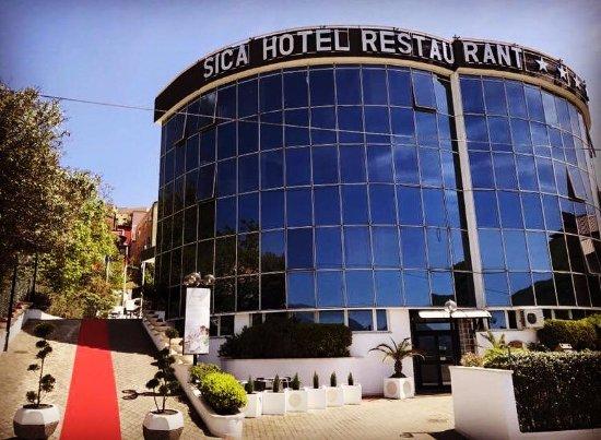 Sica Hotel