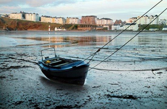 Port Erin Photo