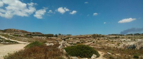 Dingli, Malta: PANO_20170522_140115_large.jpg