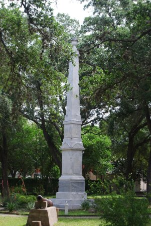 Goliad, TX: photo0.jpg
