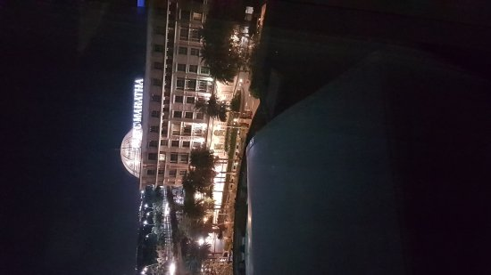 Hyatt Regency Mumbai: 20170521_010723_large.jpg""