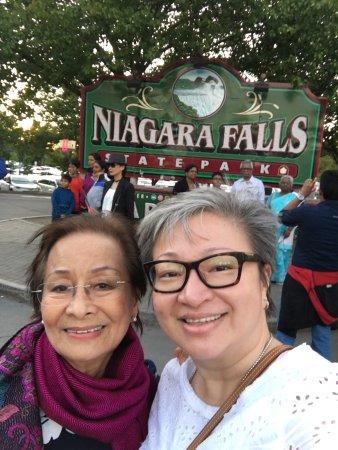 Niagara Falls State Park: photo2.jpg