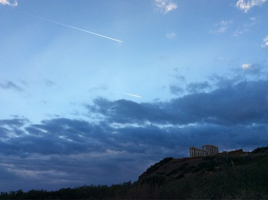 Sounio, Yunanistan: photo2.jpg
