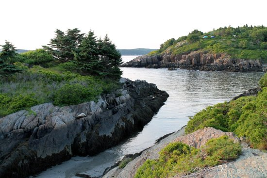 Where to Eat in Phippsburg: The Best Restaurants and Bars