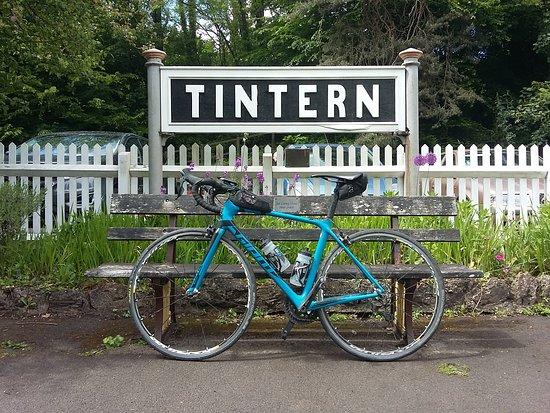 Tintern, UK: IMG_20170520_140728_large.jpg