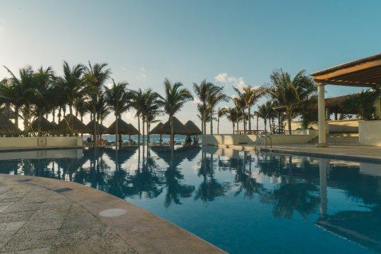 Hotel Nyx Cancun 106 ̶2̶2̶5̶ Updated 2018 Prices