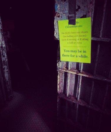 Jefferson City, MO: Do not close the doors!