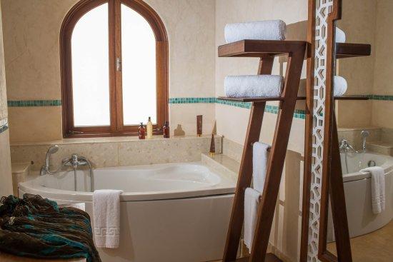 Silver Beach Hotel Kenia