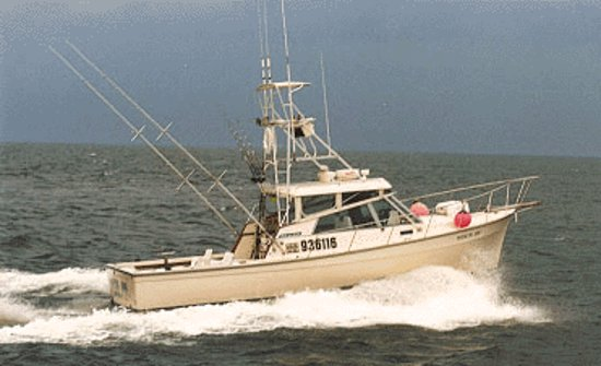 movin on montauk fishing charters ny hours address