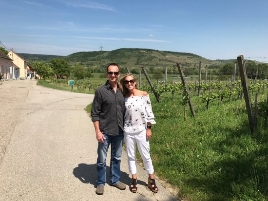Things To Do in Weingut Schloss Gobelsburg, Restaurants in Weingut Schloss Gobelsburg