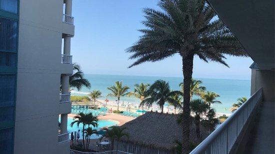Lido Beach Resort: photo1.jpg