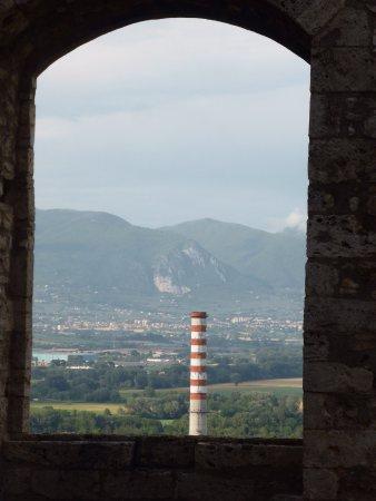 Narni, Italia
