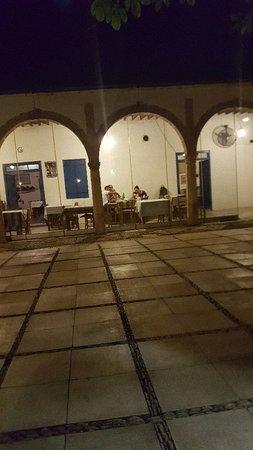 Sotira, Cyprus: To Ploumin