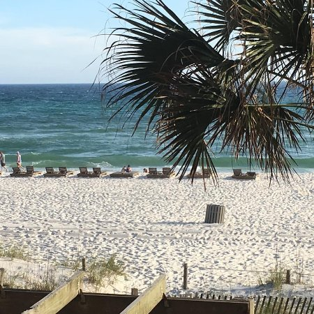 Panama city beach chat sites