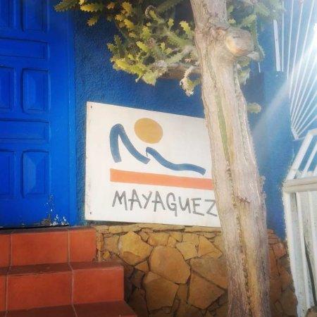 Apartamentos Mayagüez