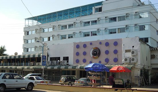 new mwanza hotel 3_large.jpg