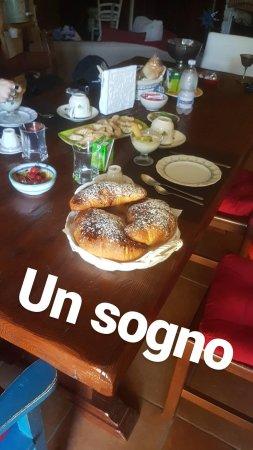 Licola, Włochy: IMG_20170522_195530_970_large.jpg