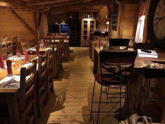 La plancha besan on restaurant avis num ro de - La plancha besancon ...