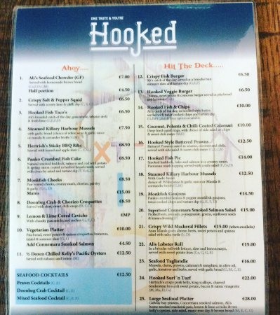 Hook up galway