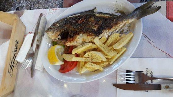 Ferma, Yunanistan: 20170522_185312_large.jpg