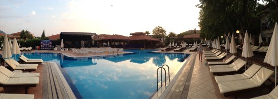 Liberty Hotels Oludeniz: photo0.jpg