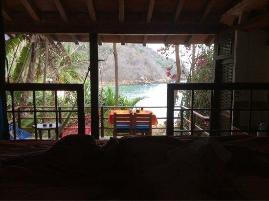 Majahuitas, Mexico: photo0.jpg